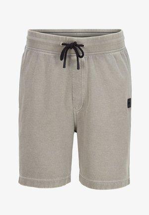 SEAPULL - Short - grey