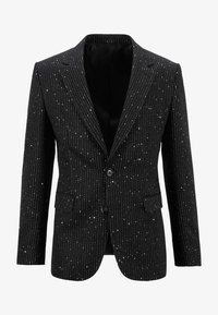 BOSS - COLIN - Suit jacket - black - 4