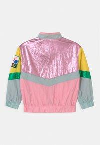 The Marc Jacobs - Light jacket - multicoloured - 1