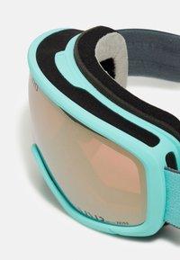 Giro - MIL - Gogle narciarskie - blue - 4
