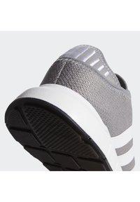 adidas Originals - SWIFT UNISEX - Trainers - grethr/ftwwht/cblack - 7
