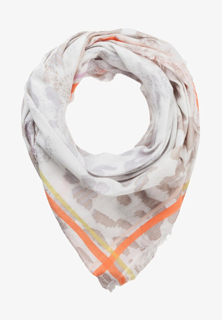 Codello - Schal - beige