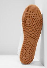 Ben Sherman - TARGET - Sneakers laag - white - 4