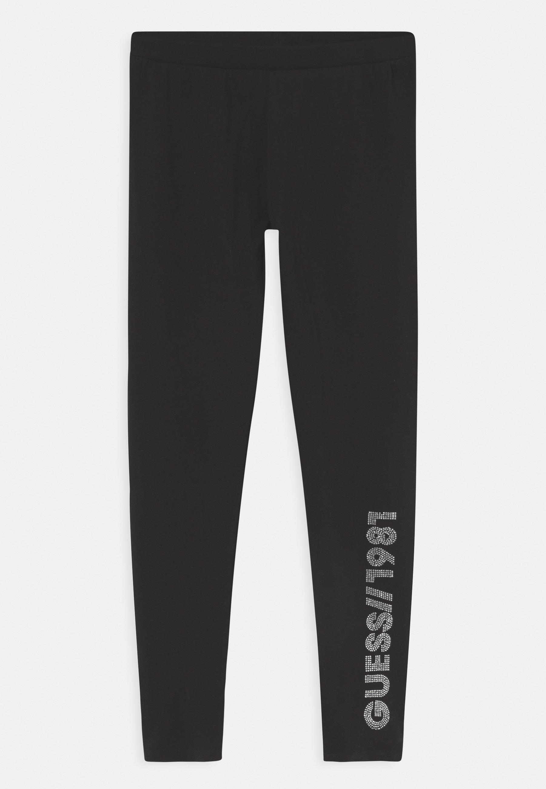 Kids JUNIOR - Leggings - Trousers