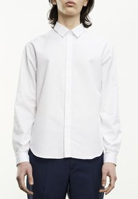 The Kooples - Formal shirt - white - 2