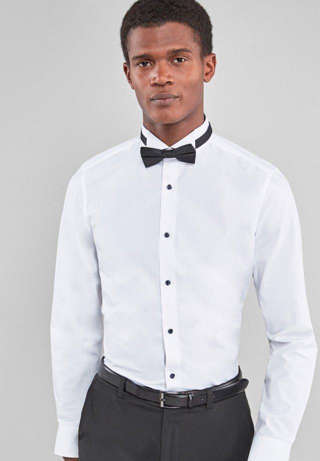 Koszula biznesowa - white