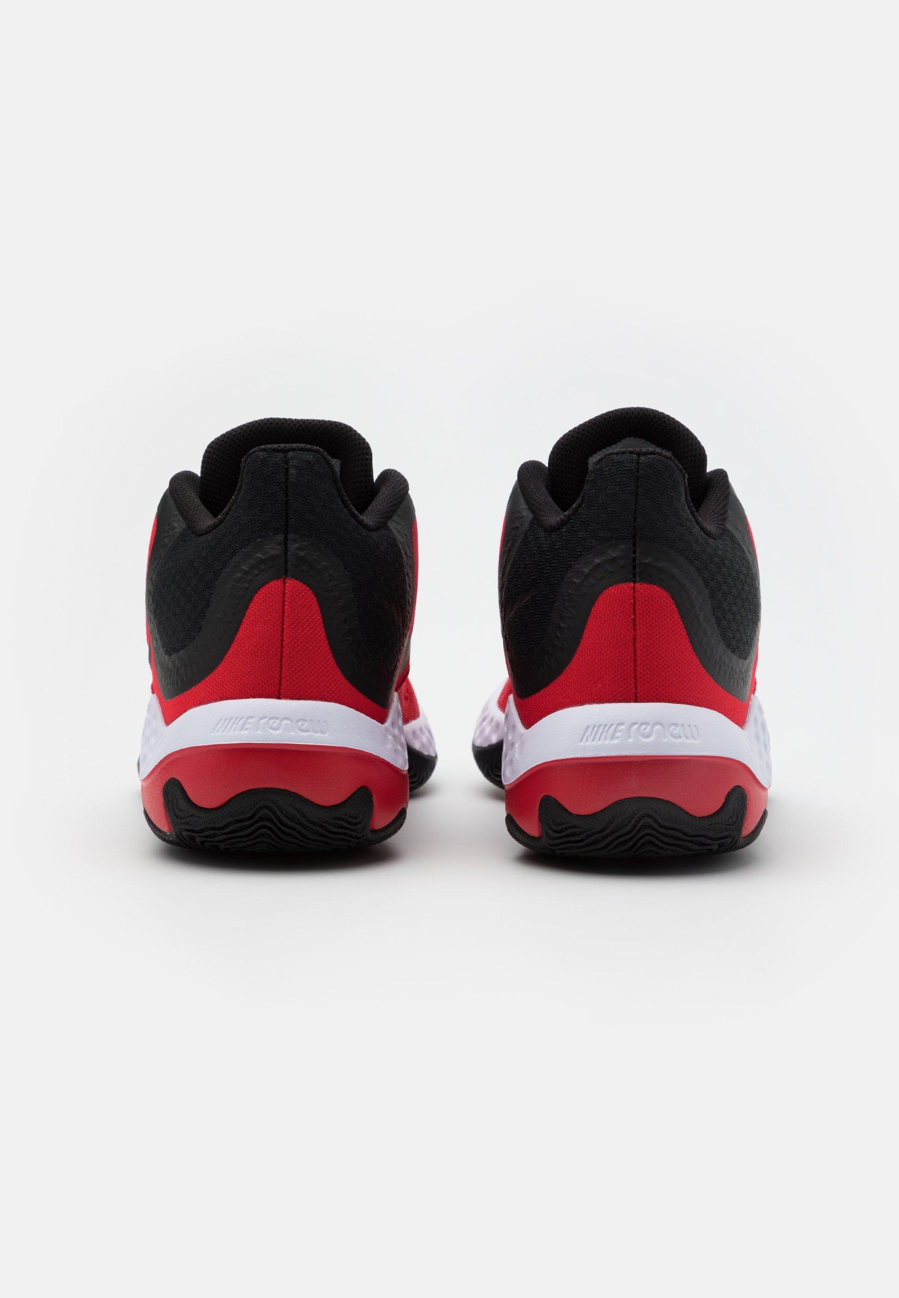 nike chaussures de sport baskets