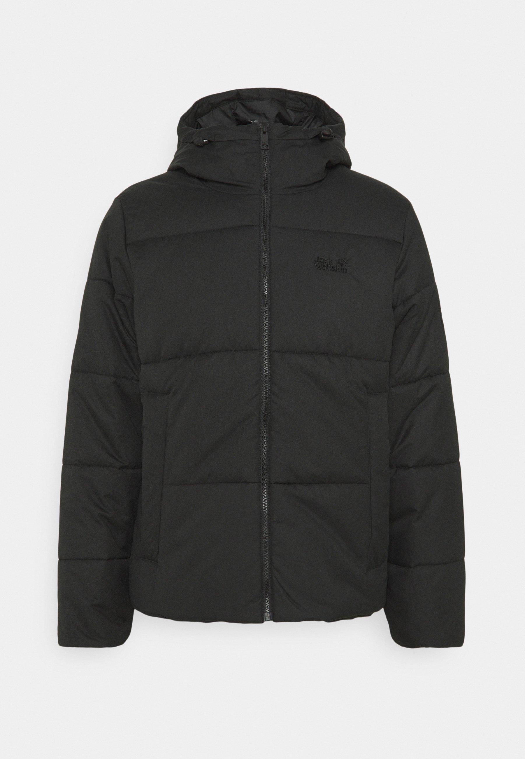 Men KYOTO JACKET  - Winter jacket