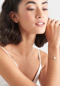 Ania Haie - Bracelet - gold - 0