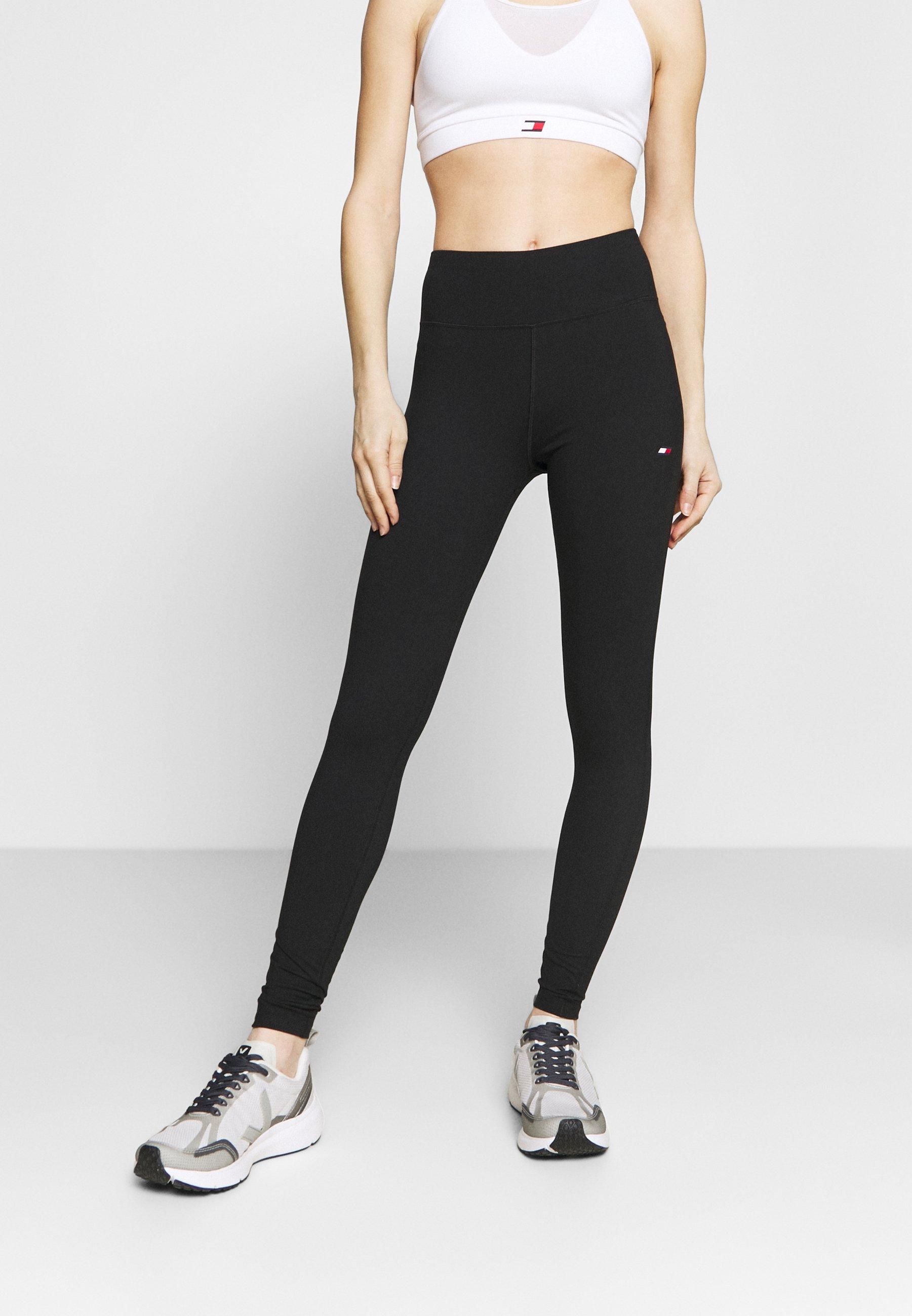 Femme GRAPHIC LEGGING - Collants
