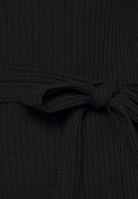 Monki - Jumpsuit - black - 3