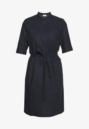DRESS - Blusenkleid - summer night