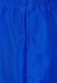 Nike Performance - VOLLEY SHORT ESSENTIAL - Plavky - game royal - 4
