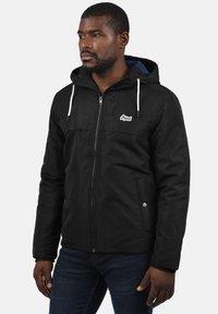 Jack & Jones - Light jacket - black - 0