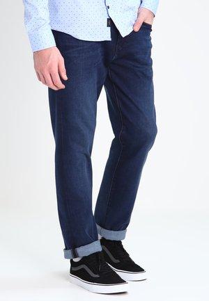 ARIZONA  - Straight leg jeans - comfy break