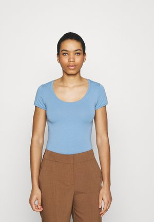 TRICK - Basic T-shirt - allure