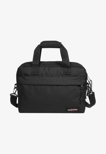 BARTECH - Briefcase - black
