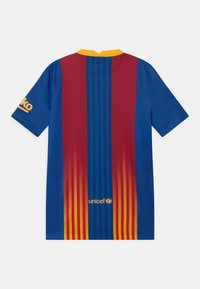 Nike Performance - FC BARCELONA UNISEX - Club wear - game royal/varsity - 1