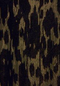 Saint Tropez - CILLE DRESS - Cocktail dress / Party dress - black - 2