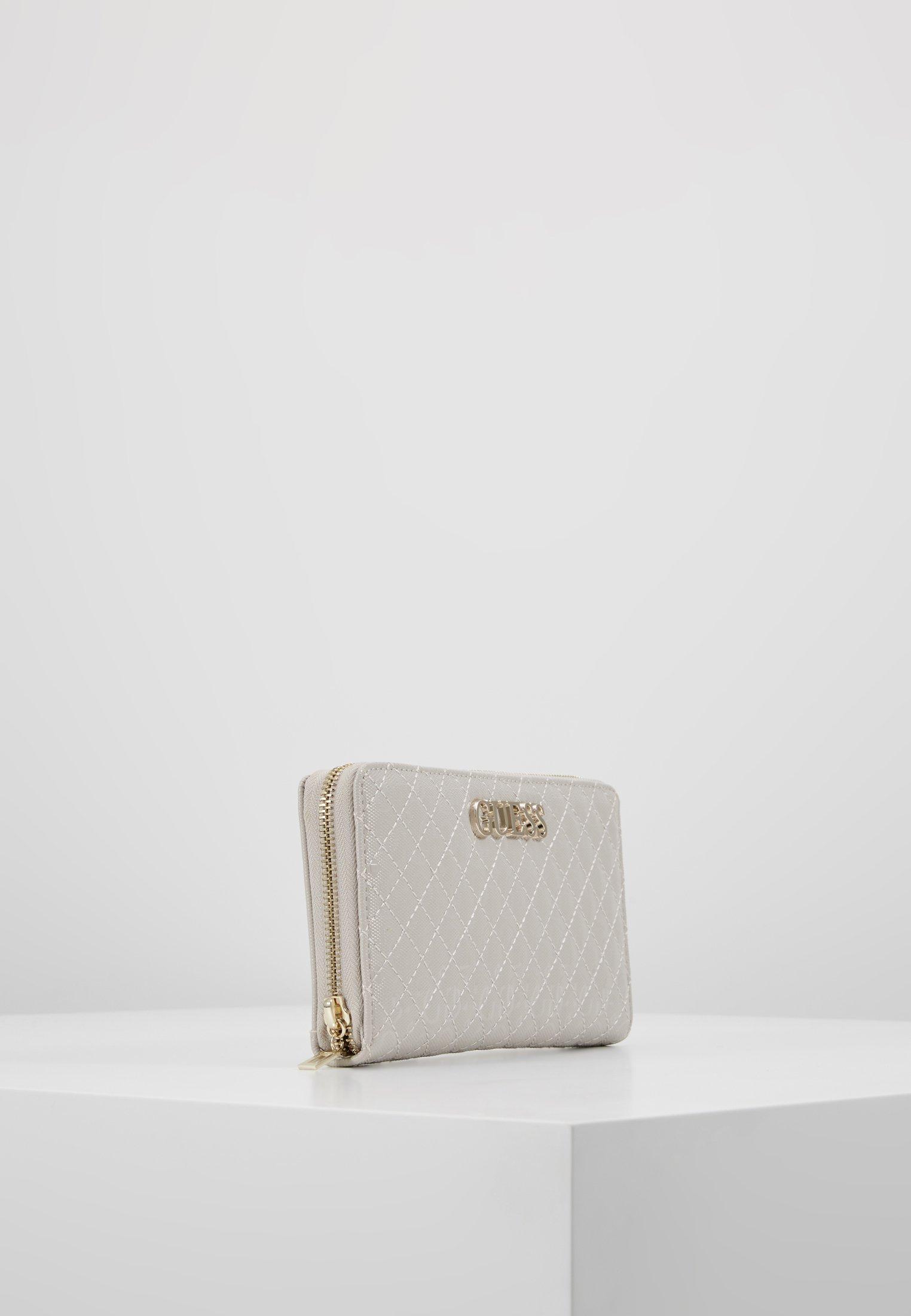GEAR Samsung S10+ lompakko, Valkoinen, tuoteominaisuudet