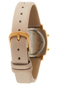 Casio - Digitální hodinky - rosa - 1