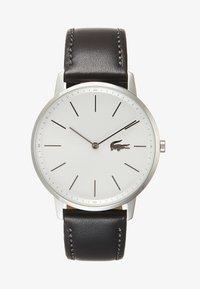 Lacoste - MOON - Watch - grey - 0