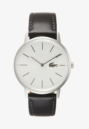 MOON - Watch - grey