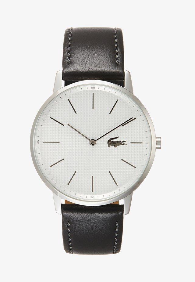 MOON - Orologio - grey
