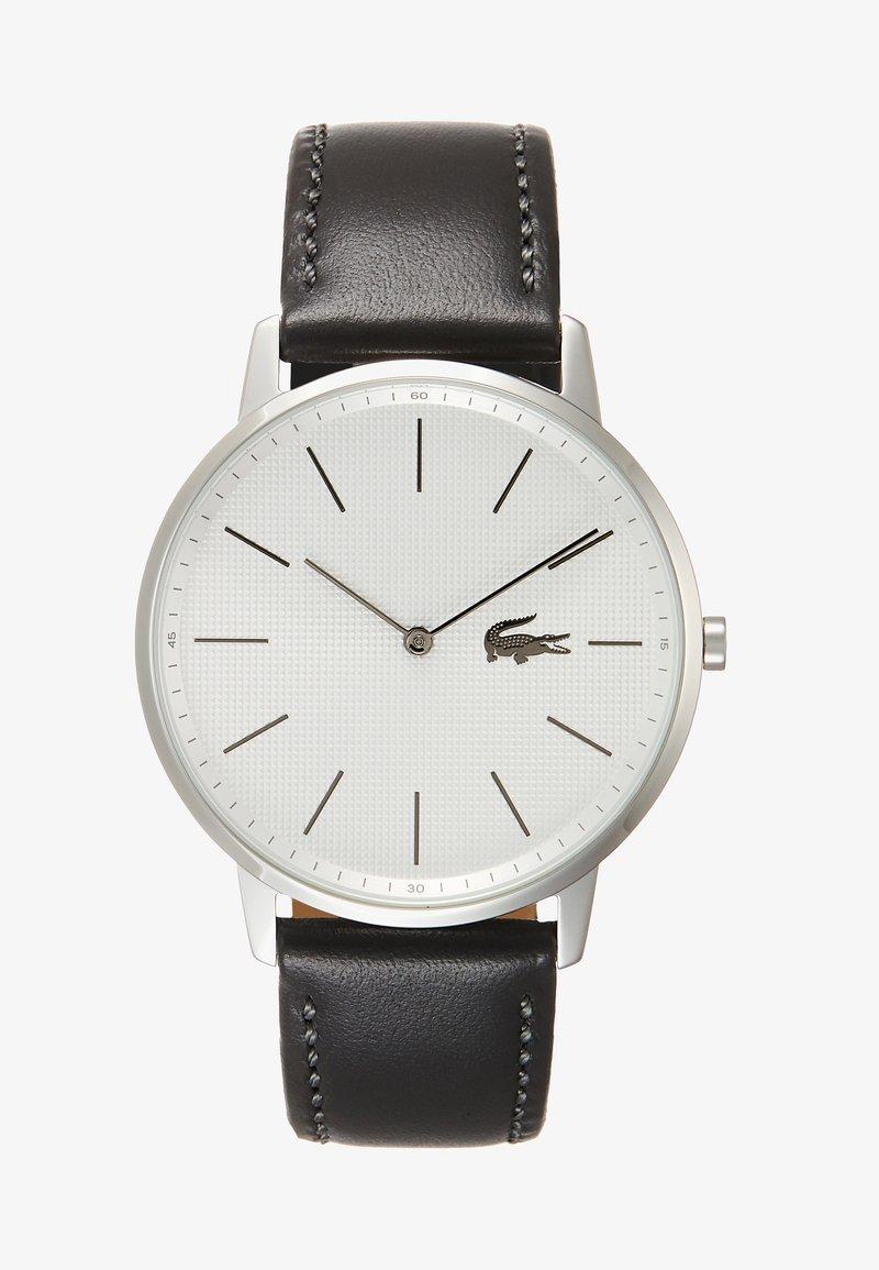 Lacoste - MOON - Watch - grey