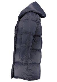 BOSS - Down coat - marine - 1