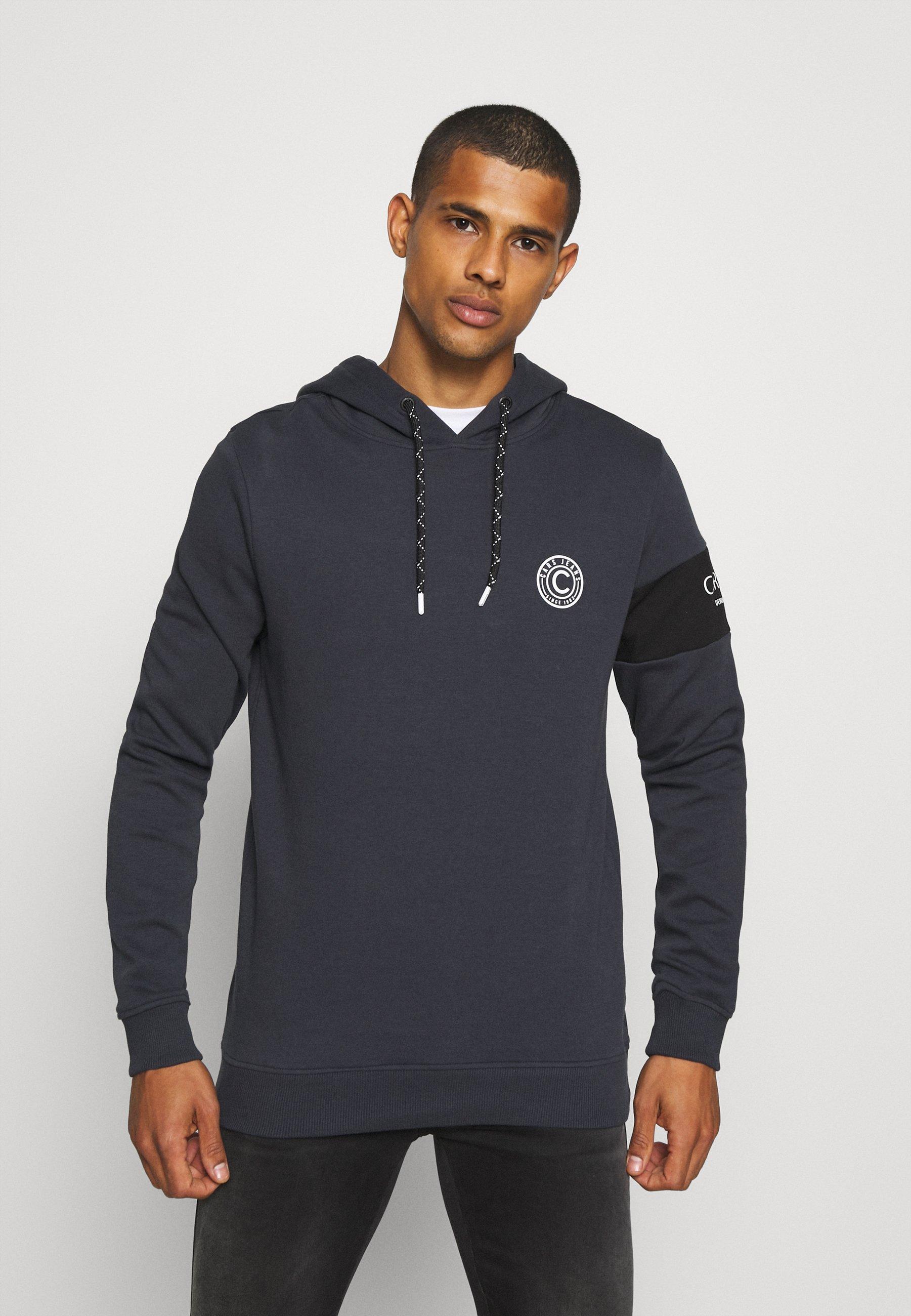 Men FREEHOLDHOOD - Sweatshirt