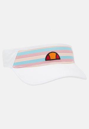 PORVILA - Cap - multi-coloured
