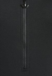 adidas Originals - ADICOLOR - Top - black - 9