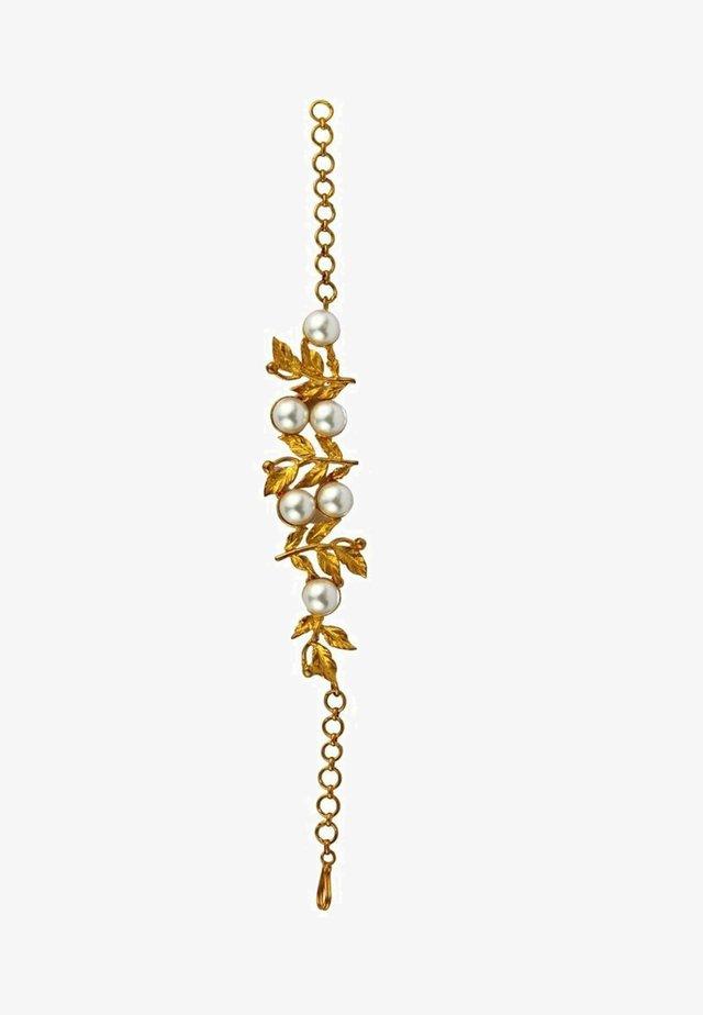 Rannekoru - gold