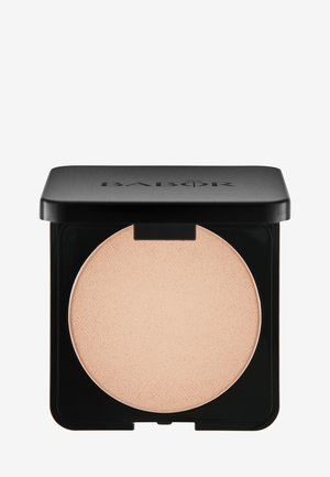 FLAWLESS FINISH FOUNDATION - Foundation - 1 natural