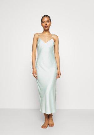 LAILA NUISETTE - Noční košile - celadon