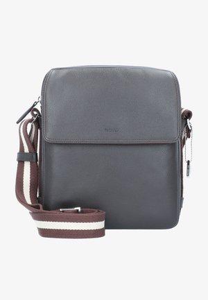 TORRINO - Across body bag - brown