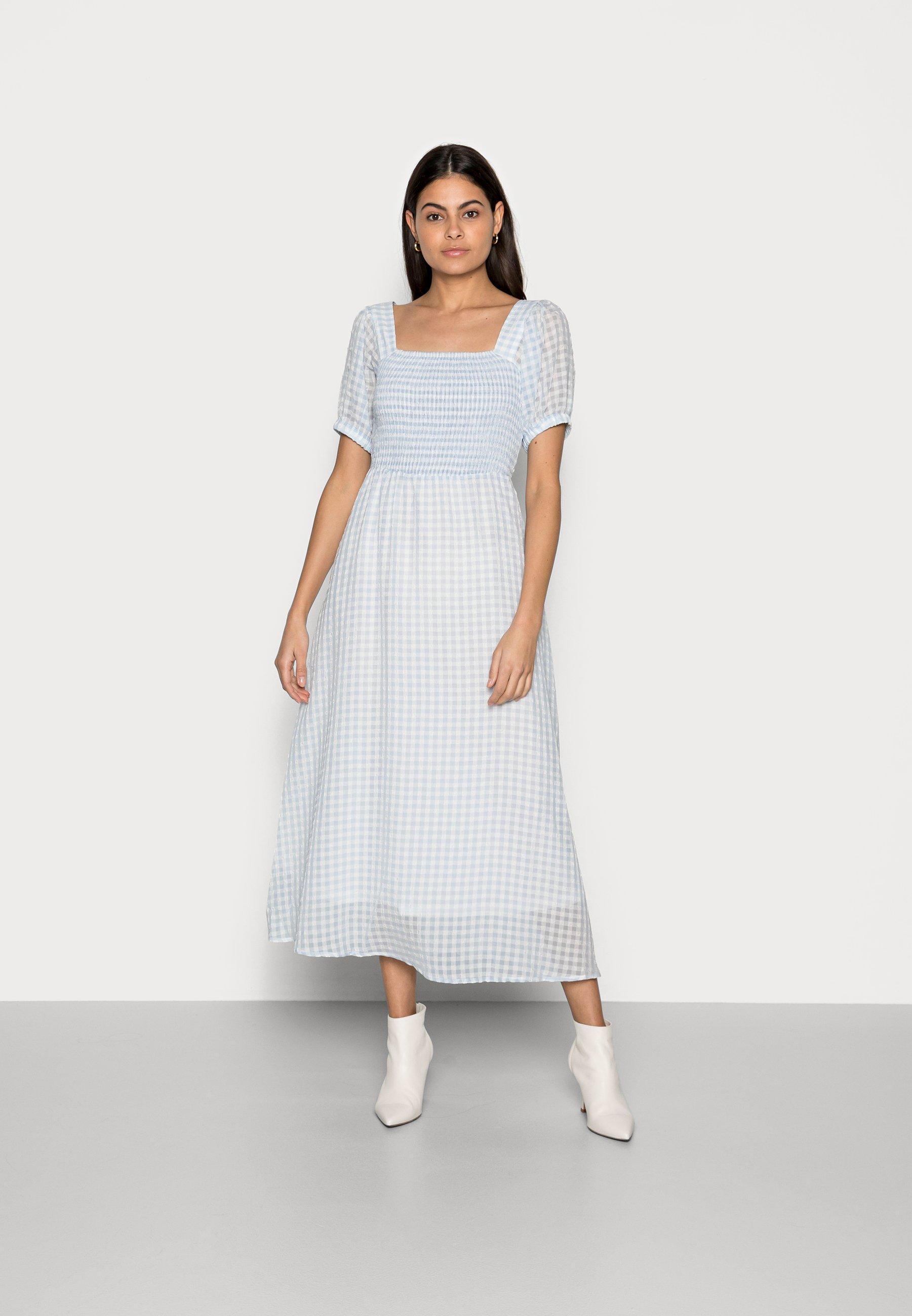 Women VERSA DRESS - Day dress