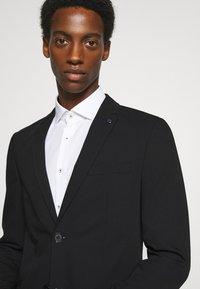 Jack & Jones PREMIUM - JPRVINCENT - Suit jacket - black - 3