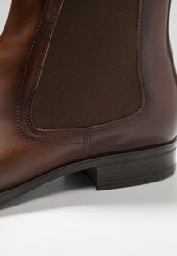 Giorgio 1958 - Kotníkové boty - brown - 5