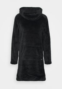 Esprit - JARAH  - Noční košile - black - 0