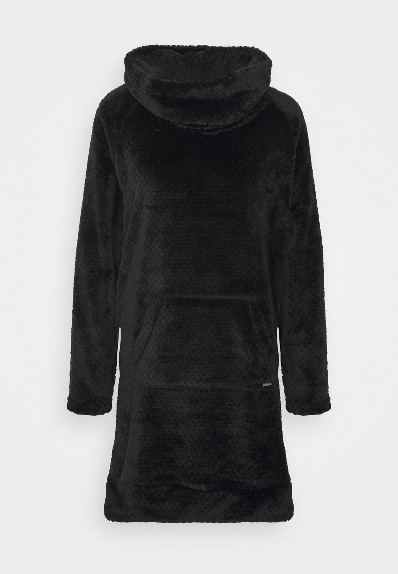 Esprit - JARAH  - Noční košile - black