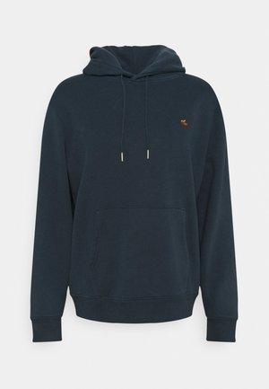 LIFELIKE ICON  - Sweater - navy