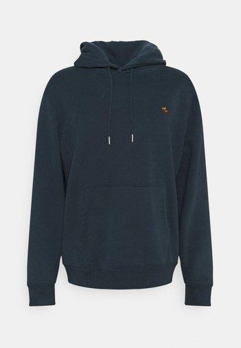 LIFELIKE ICON  - Sweatshirt - navy