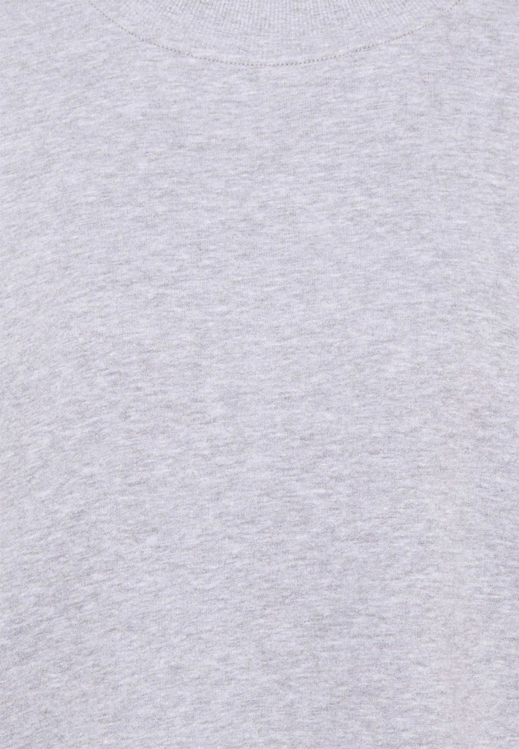 Women TESSA - Sweatshirt