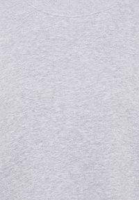 Lindex - TESSA - Sweatshirt - grey - 2
