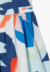 Catimini - DRESS - Korte jurk - multi - 4