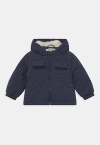 Staccato - 2-IN-1 - Winter jacket - navy - 2