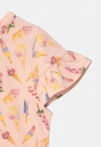 Hust & Claire - AGINES  - Print T-shirt - light pink - 2
