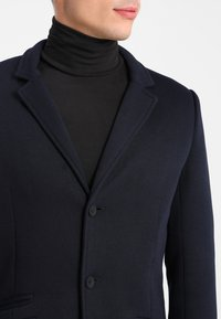 Only & Sons - ONSJULIAN KING - Manteau court - night sky - 3